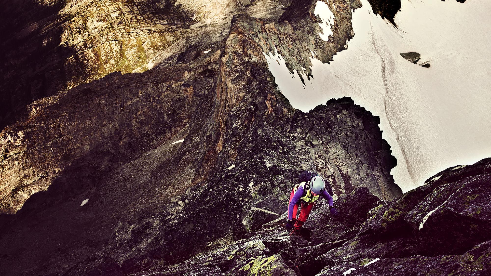 tupper-climb-1